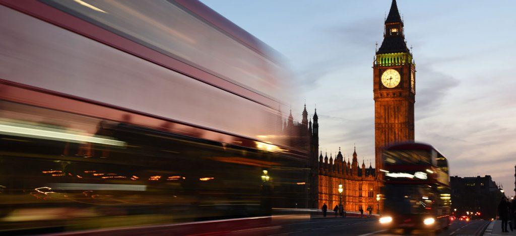 buszbérlés londoni utazáshoz