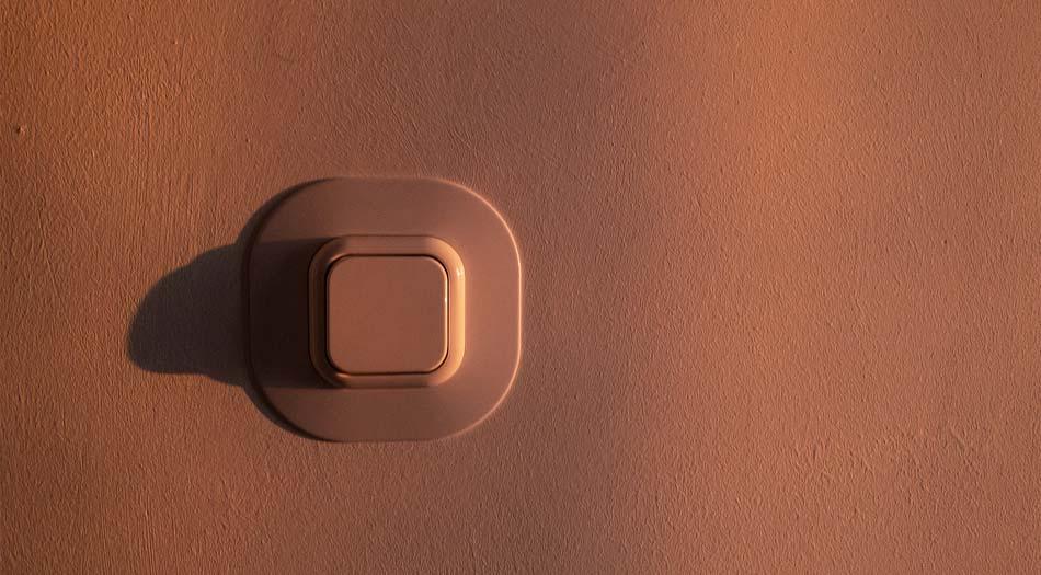 lámpák elektronikai eszközök lekapcsolása